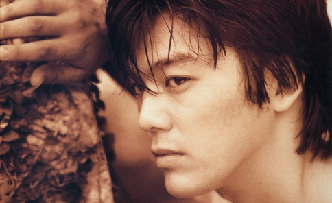 Yutaka Ozaki | 尾崎 豊 | オザキ ユタカ | おざき ゆたか